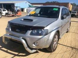 Ford Wreckers   Used Ford Parts   Ford Spares, Accessories