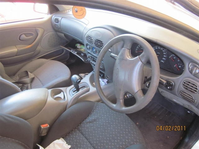 Photos in addition Flexible Run Channel 20 1619 58 likewise Post1267731 additionally 1999 Ford Falcon Au Forte Sedan also 2785575 2000 BMW 540i Sport E39 For Sale. on ford ea falcon